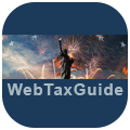 Web Tax Guide
